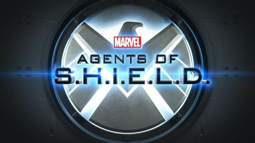 New Trailer Shows Us The Comedic Side To S.H.I.E.L.D.