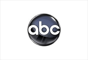 ABC Releases Fall 2013 Premiere Dates!