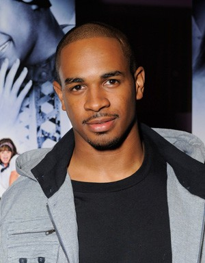 Damon Wayans Jr Confirmed For New Girl Season Three Return