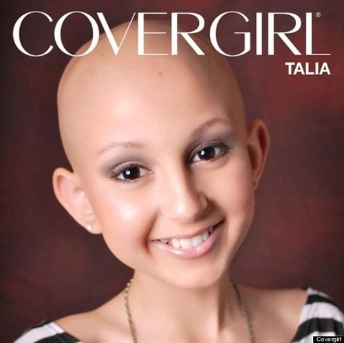 YouTube Sensation Talia Castellano Passes Away
