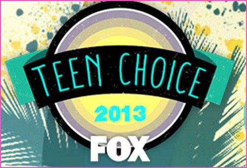 Summer Hits Take Over the Final Wave of Teen Choice Nominees