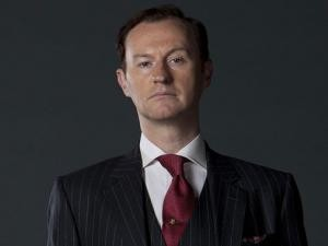 Mycroft is coming! Mark Gatiss Will Star In Game Of Thrones Season 4