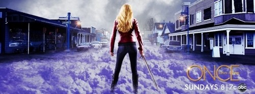 Once Upon A Time's Season Three Cast Just Got a Little Bigger
