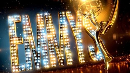 Breaking! 65th Annual Emmy Award Nominations Are Announced!