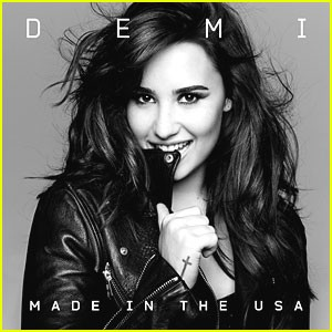Lovatics! Check Out Demi's Music Video Directorial Debut!