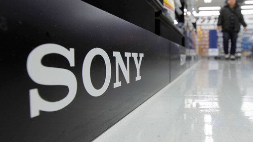 Sony Announces Plans To Offer 4K Movie Downloads