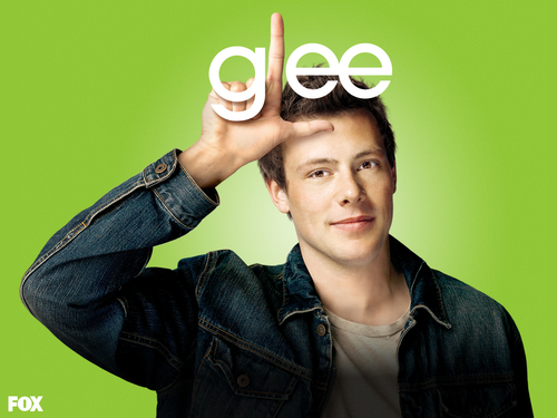 It's Official: Glee's Season Premiere To Be Delayed!
