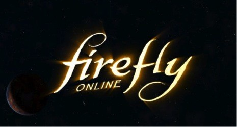 Firefly Resurrected as an Online Role-Playing Game!
