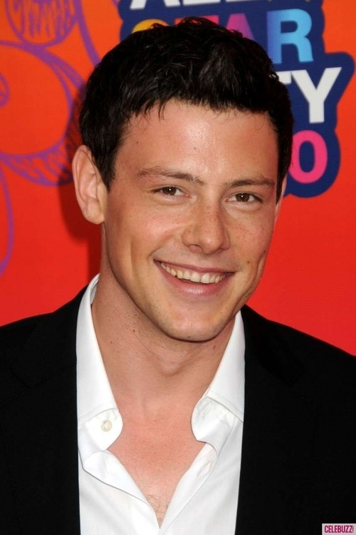 PopWrapped's Project Cory: Remembering Cory Monteith (Pt. One)
