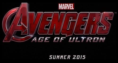 BREAKING: Avengers 2 Title Revealed!