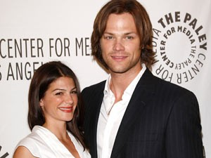 Supernatural's Jared Padalecki Set To Welcome Baby Number 2