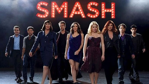 Is SMASH To Live On? Marc Shaiman Talks Possible Future Ventures