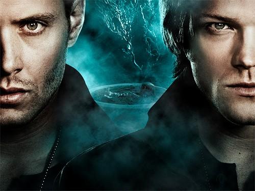 Jared Padalecki Reveals Secrets Are Swirling On Supernatural