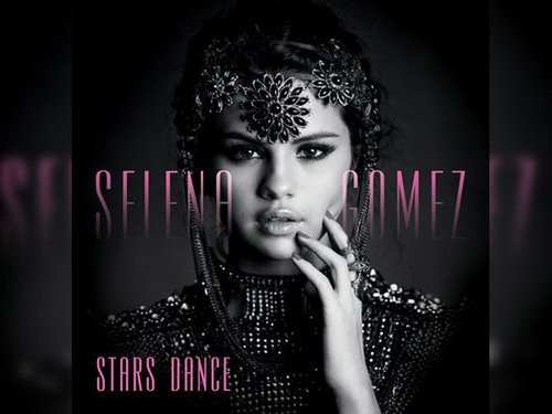 Selena Gomez New Album Aims For the Stars But Falls Short