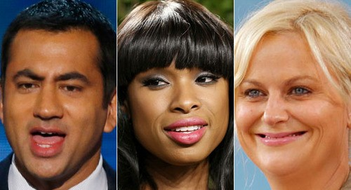 White House Plans Star-Studded Social Media Obamacare Campaign