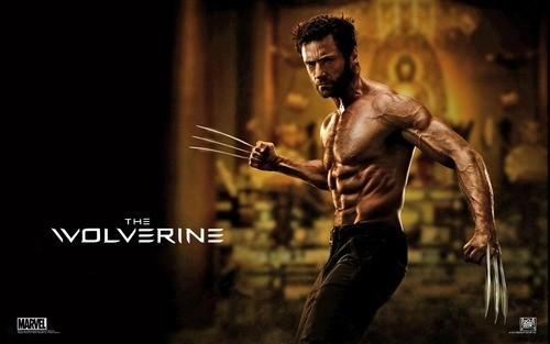 What fascinates Australia's Hugh Jackman? Wolverine Of Course