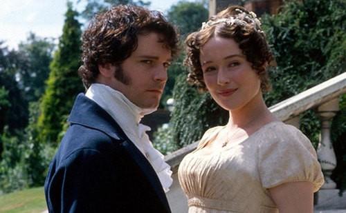 Women Rule: Lit Legend Jane Austen To Grace The British £10 Note