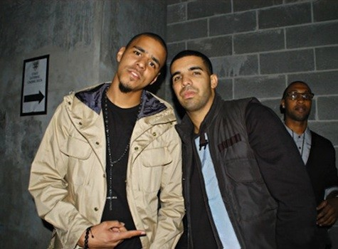 Drake And J Cole Issue Apologies Over Offensive Lyric