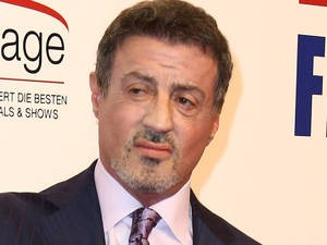 Sylvester Stallone Set To Become Rocky Balboa Once Again
