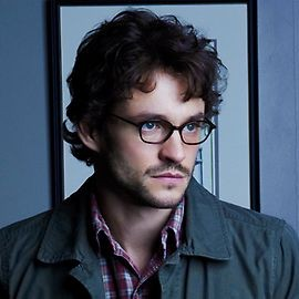 Hannibal's Hugh Dancy Shares Thoughts on Will Graham in Season 2