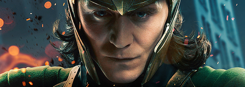Loki Lives to See Another Day Following The Dark World