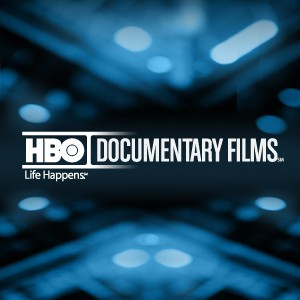 HBO Announces Fall Documentary Series With Some Familiar Faces