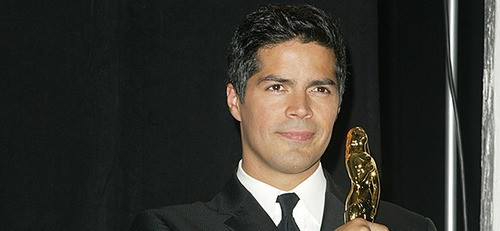 BREAKING: CBS Announce New BAU Chief Will Be Played By Esai Morales