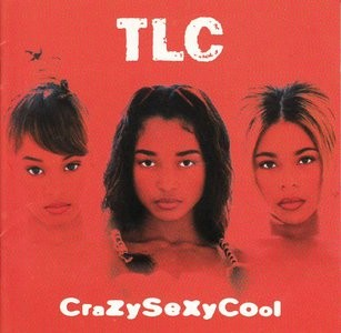 Don't Go Chasin' Waterfalls To The Trailer Of CrazySexyCool