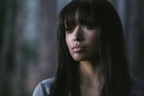 Kat Graham Can't Wait To Experience Bonnie's New Afterlife