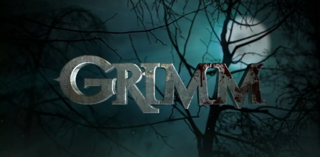 Grimm Returns In A Zombie State Of Mind For Season 3