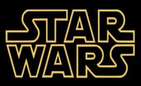 BREAKING: John Williams Returns To Star Wars Episode VII