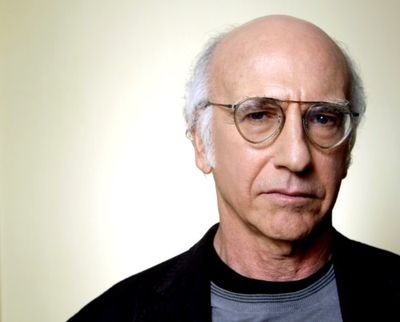 Curb Your Enthusiasm May Not Return For Ninth Season