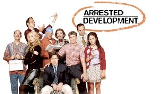 A Return Is In The Works For Arrested Development