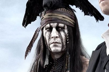 Johnny Depp To Quit Acting In Not Too Distant Future