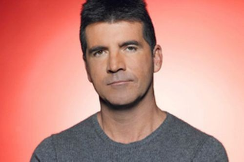 Simon Cowell May Appear on X-Factor UK This Season