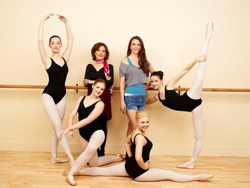 POP 5 REASONS WE WILL MISS BUNHEADS