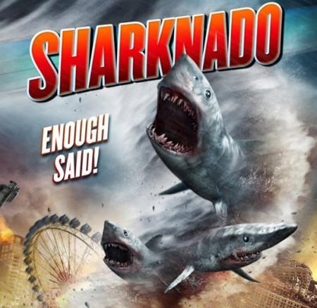 Tara Reid Will Not Be Back For Sharknado 2
