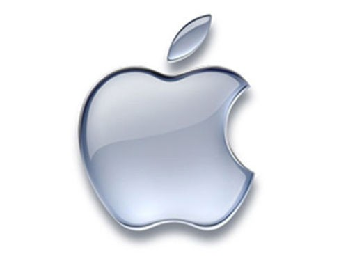 Apple Keeps Quiet About System Breach For Three Days
