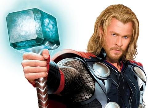 Will Thor Lose An Appendage In The Upcoming Sequel?