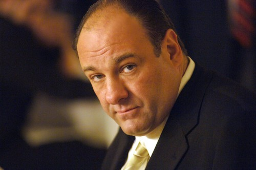 James Gandolfini's Final TV Performance May Never See Light of Day