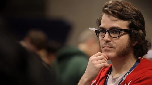 Phil Fish Is Done With The Gaming World