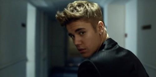Marijuana Found On Justin Bieber's Bus
