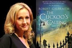 JK Rowling Receives Settlement Following Breach of Privacy