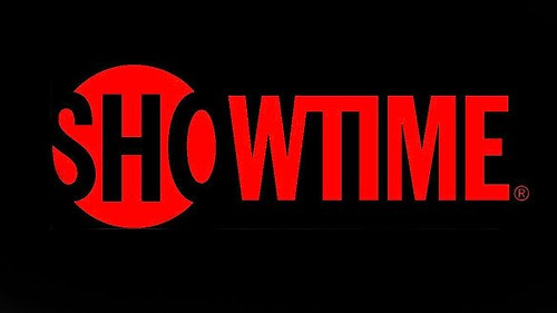 Showtime Reveals New Pilots In Development