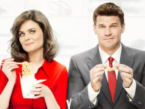 Bones Announce New Guest Star For Upcoming Season 9