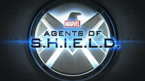Agents of S.H.I.E.L.D Adds a