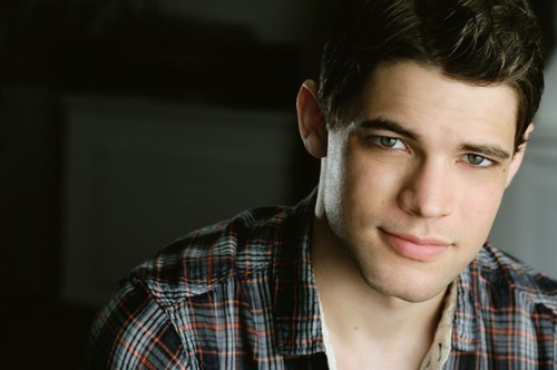 Jeremy Jordan Smashes His Way Onto Elementary Season Two