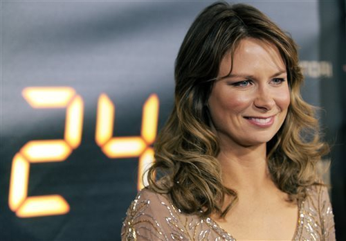 Mary Lynn Rajskub Will Return For 24 Reboot