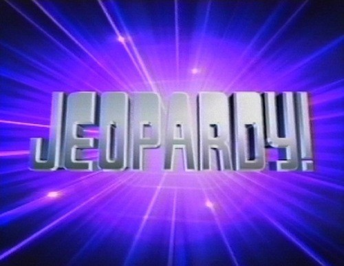 Jeopardy! Feels The Heat From The Backlash Of Perfectionism