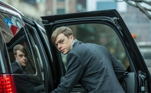 Dane DeHaan Promises That Fans Will Love The Amazing Spiderman 2